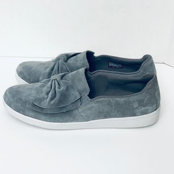 skechers womens shoes sale